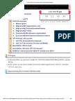 India Yearbook_ How to Prepare Environment Biodiversity Topic