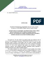 autonomie_prescriptie CONCLUZII