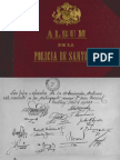 Album gráfico de la Policía de Santiago
