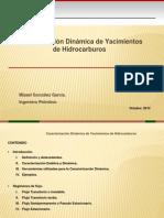 cursocaracterizacindinmica11nov12-121205201636-phpapp01