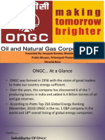 ongc2-130104091613-phpapp02