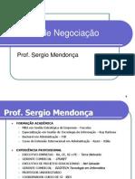 tecnicasdenegociao-111022160048-phpapp02