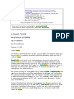This is the html version of the file http.doc