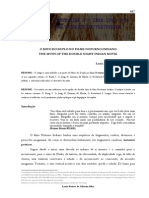 Luzia Batista Silva - O Mito do Duplo no Filme Noturno Indiano.pdf