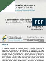 apresentaçãoHipertexto2012