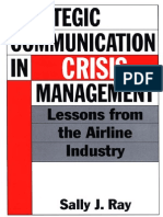 Strategic_Communication_in_Crisis_Management - Lessons From the Airline Industry
