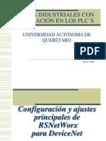 Presentacion_Devicenet_5