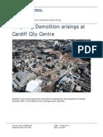 Cardiff City Centre Full Case Study.b2c141ca.4825
