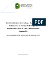 relatorio_preliminar_de_funcionamento_do_sistema_shotspotter.pdf