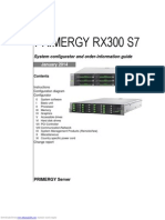primergy_rx300_s7