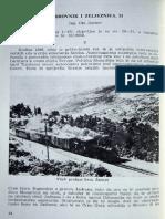 Derner, Oto - Dubrovnik i Zeljeznica