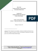 Teoria General Del Derecho - c1314 - 2014 Invierno - Martin Rempel-1