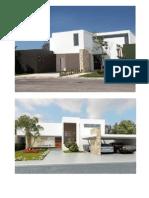 Imagenes Fachadas Imagenes Edifcios Casa