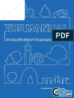 Mbr Manual Mtb