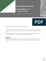 DS132_Reglamento_SEGMIN[1]