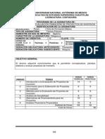 1724 Formulacion y Evaluacion Financiera de Proyectos de Inversion