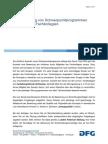 1_061_de.pdf