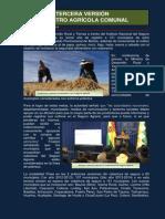 EL INSA ARRANCA TERCERA VERSIÓN DEL REGISTRO AGRÍCOLA COMUNAL.pdf