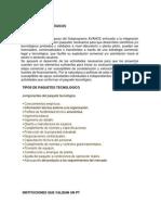 PAQUETES TECNOLÓGICOS.docx