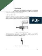 Capitulo2 - Electroneumática.pdf