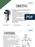 Neumática Industrial .pdf