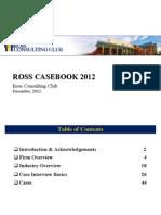 RSB_Case_Book_12_1