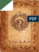 Feitiços da Ancia.pdf