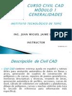GUIA CIVIL CAD CARRETERAS.pdf
