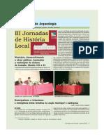 SuplementoPatrimniojaneiro2012.pdf