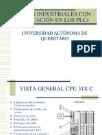 Presentacion_Profibus2_13