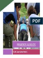 platica P.A. PDF