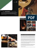 Garritan Cfx Concert Grand Booklet Digital