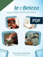 Publication Sao Paulo