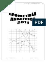 Guianº10 Matematica LCCP 2ºMedio