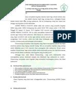 Class Proposal Fix (2)