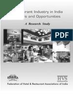 Restaurant Industry.qxd - 1336