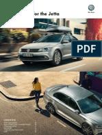 2015 Volkswagen Jetta Accessories