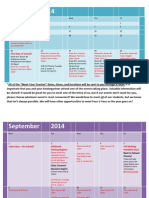 aug-oct sw pod calendar