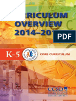 14-15-curriculum-overview-k-5