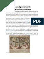 La evolución del pensamiento geográfico hasta la noveno (2).docx