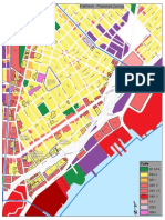 Fishtown 2014 Proposed Zoning Remap