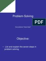 fs 4 2 steps in problem solving kc