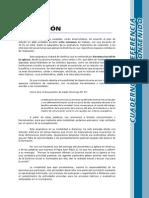 DocSocIg-U1