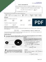 09-Funtrig.doc