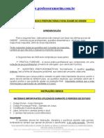 Manual de Penal 2 Fase Oab