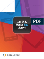 The+US+Mobile+App+Report