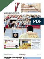 Periodico HV Octubre2009 -Parte1