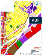 Fishtown OFFICIAL Proposed Remap