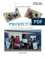 Manual Proyectate-Facilitador.docx