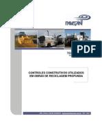 Controles Construtivos_Reciclagem Profunda Rev01